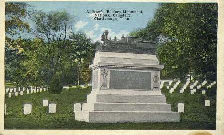 Andrews_Raiders_Chattanooga_Monument019_edited