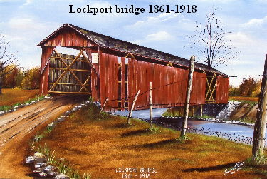 LockportBridge1861to1918001