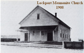 LockportChurch190800102