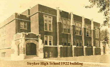 Stryker_High_School_2